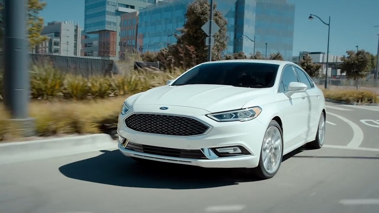 Ford Dealership Greensboro Nc >> Ford Dealer In Eden Nc Used Cars Eden Tri City Ford Inc